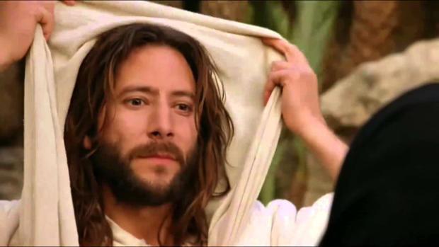 the-gospel-of-john.jpg