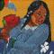 jelly-bean-art-tahitian-girl-with-a-mango.jpg