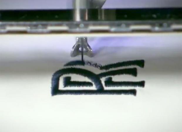 rolls-royce-factory-stitching.jpg
