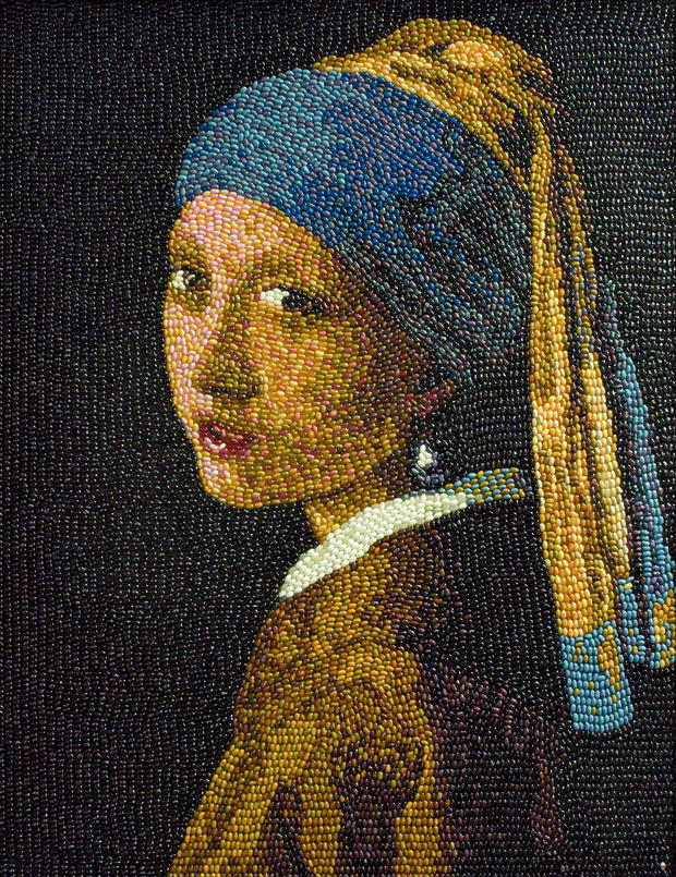 jelly-bean-art-girl-with-a-pearl-earring.jpg