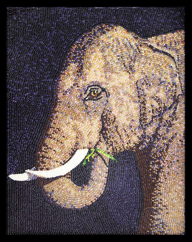 jelly-bean-art-elephant.jpg