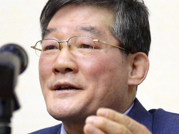 northkoreakimdongchulconfession.jpg