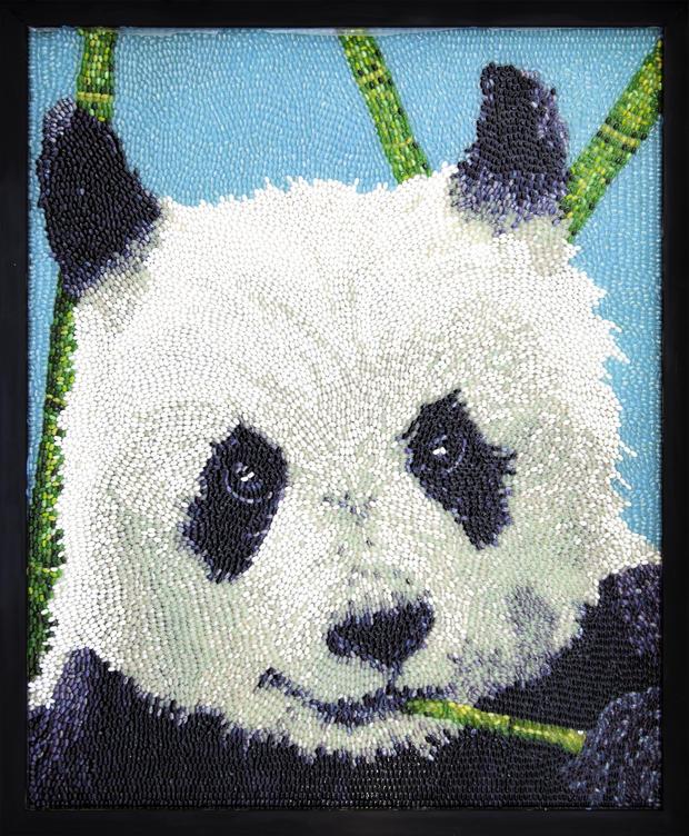jelly-bean-art-panda.jpg