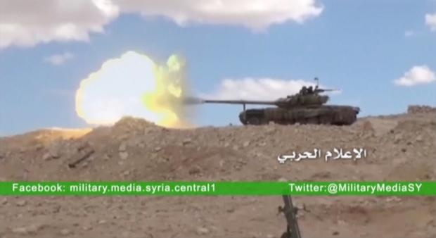 tank2016-03-24t135618z342734gf10000358768rtrmadp3mideast-crisis-syria-palmyra.jpg