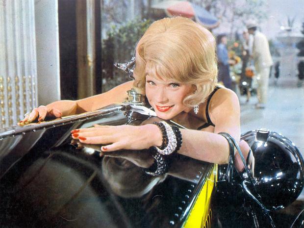 rolls-roycethe-yellow-rolls-royce-mgm-1964.jpg