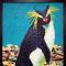 jelly-bean-art-penguin.jpg