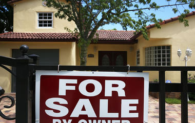 What do sellers need to know before listing their homes?