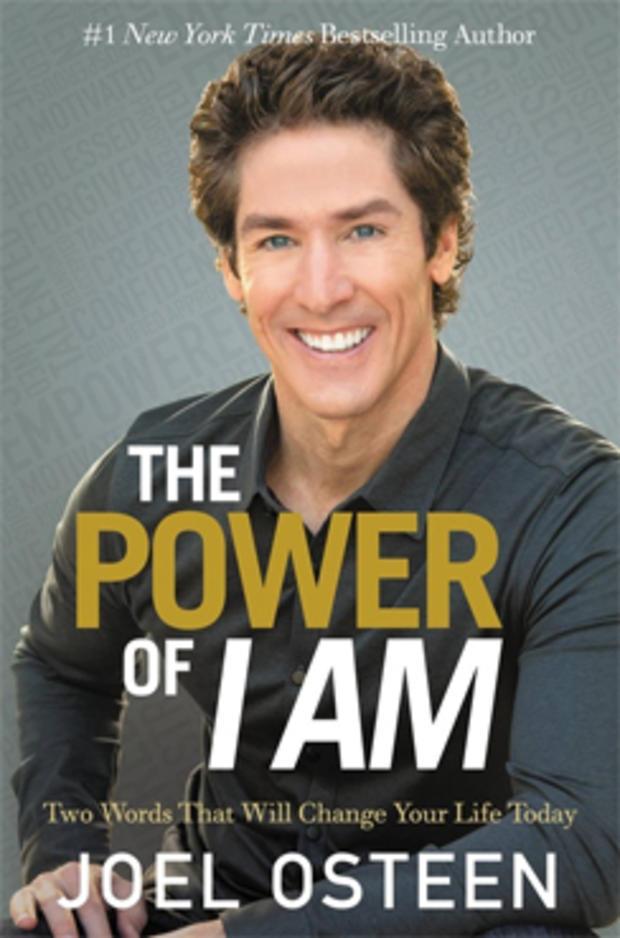 the-power-of-i-am-cover-faithwords-244.jpg
