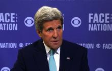 John Kerry: U.S. taking out one ISIS leader every day