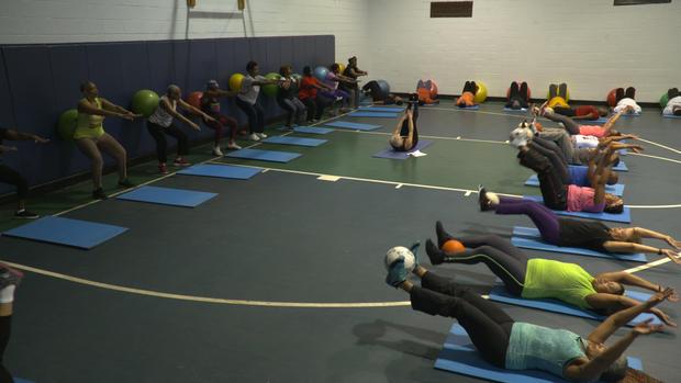 fitness11.jpg