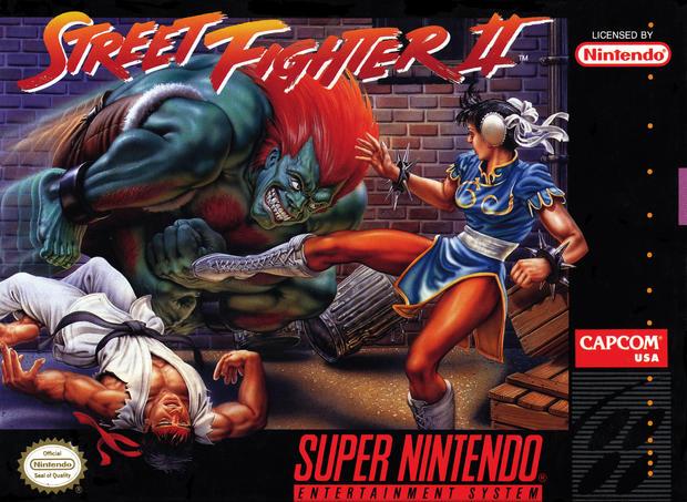street-fighter-ii.jpg