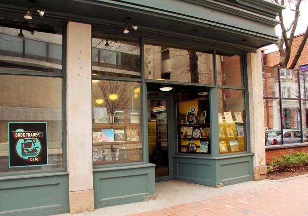the-book-trader-cafe.jpg