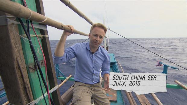 seth-doane-china-sea.png