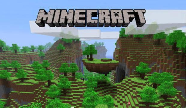 minecraft3.jpg
