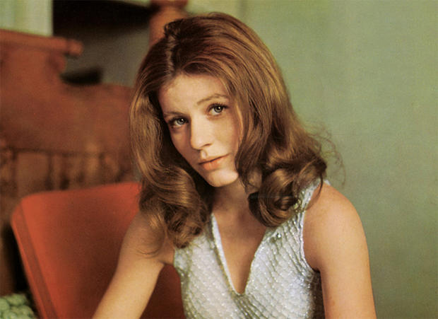 patty-duke-me-natalie-national-general-pictures.jpg
