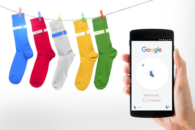 google-search-for-your-socks-main.jpg