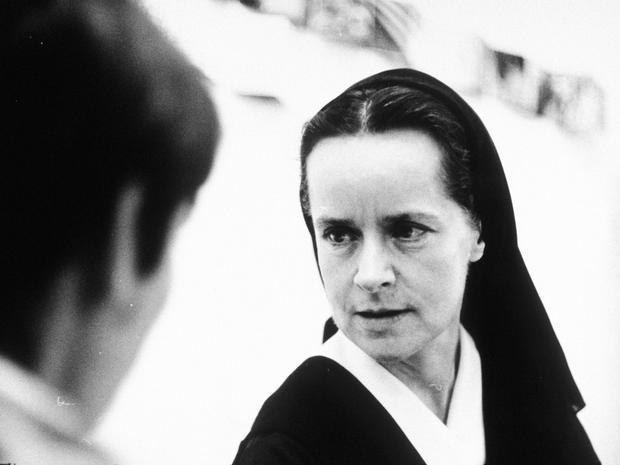 photograph-corita-kent-1967.jpg