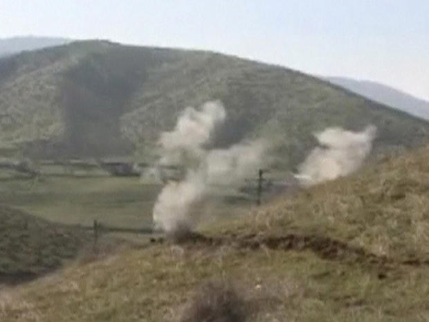 armeniaazerbaijanrtsda2o.jpg