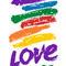 corita-kent-love-stamp-usps.jpg