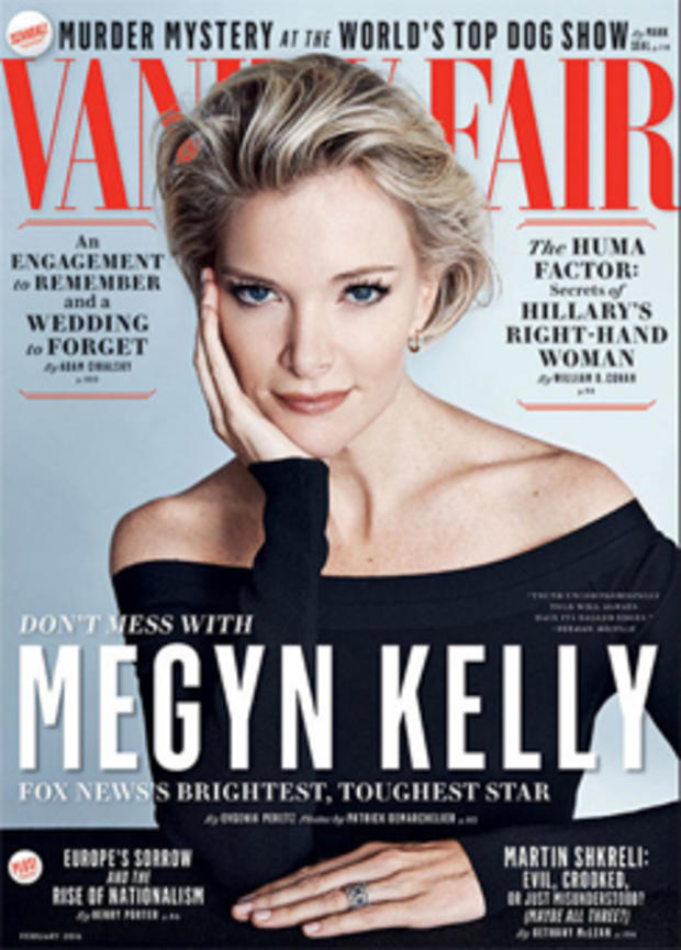 megyn-kelly-vanity-fair-cover-244.jpg