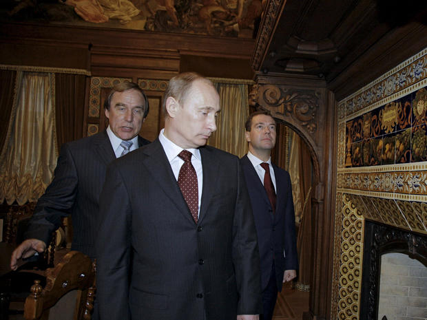 2016-04-04t083911z1335605807gf10000370782rtrmadp3russia-politics.jpg
