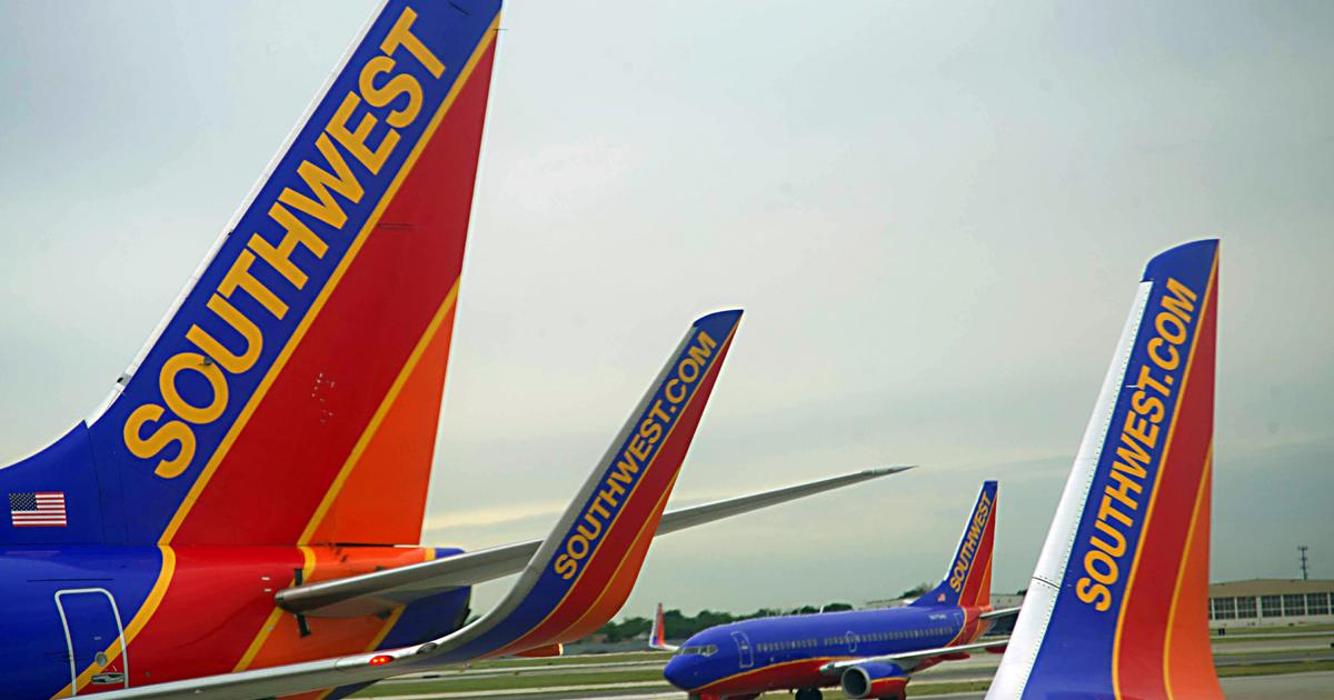 south west airlines essay Southwest airlines essays identify current strategy southwest airlines co is a major domestic air carrier that is the world's only short-haul, high-frequency, low-fare, point-to-point carrier according to the president and ceo herb kelleher.
