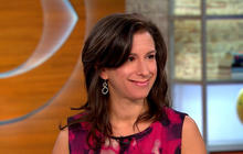 New York governor approves landmark family leave law