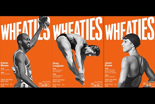 wheaties-comp-blk.jpg