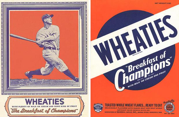 wheaties-baseball.jpg