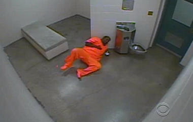 Jail inmates dying preventable deaths