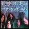 deep-purple-machine-head-cover.jpg