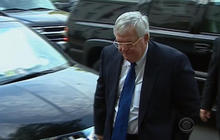 Details surface of sexual abuse allegations against Dennis Hastert