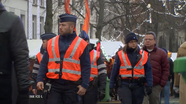 belgian-police-force.png