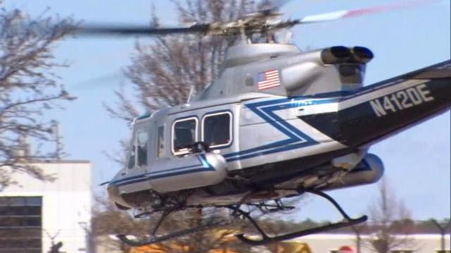 boston-marathon-helicopter.jpg