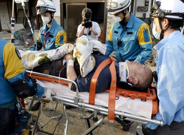 japan-quake-3.jpg