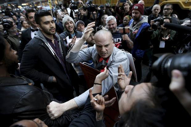 trump-protest-1.jpg