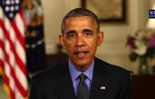 Obama signs executive order to expand market competition