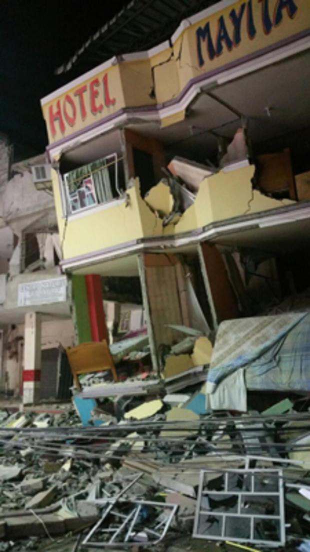 ecuador-earthquake-crop.jpg