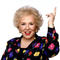 doris-roberts-everybody-loves-raymond-b-cbs.jpg