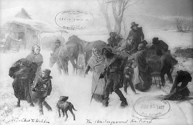 slaves-underground-railroad-painting.jpg