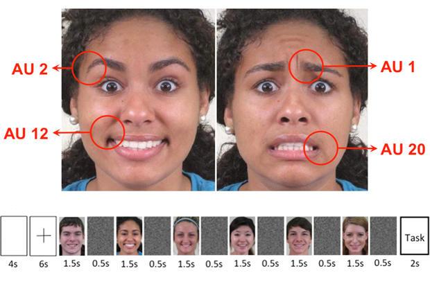 facial-expressions.jpg