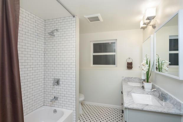 Selling your house? These words can boost its price - CBS News on economy bathroom designs, amazon bathroom designs, google bathroom designs, msn bathroom designs, hgtv bathroom designs, home bathroom designs, target bathroom designs, seattle bathroom designs, pinterest bathroom designs, walmart bathroom designs, 1 2 bathroom designs, family bathroom designs,