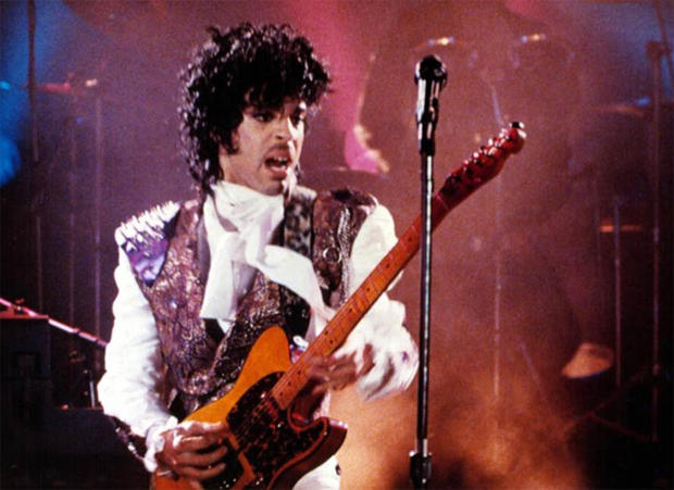 purple-rain-prince-warner-brothers.jpg