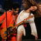 prince-super-bowlgettyimages-73174616.jpg