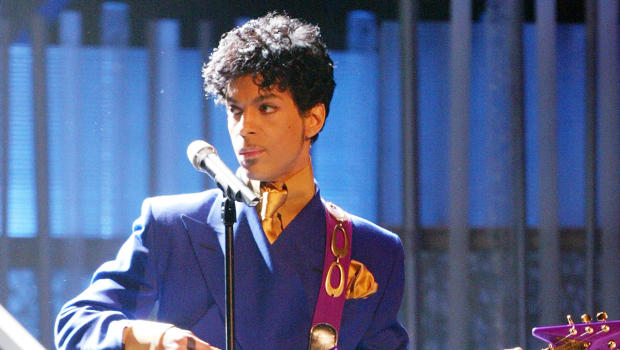 singer-prince-getty-2949003.jpg