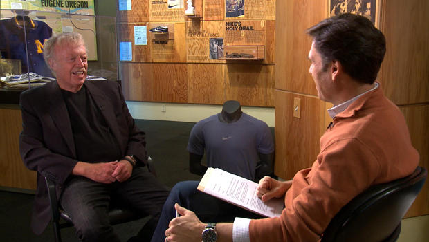 phil-knight-nike-lee-cowan-interview-620.jpg