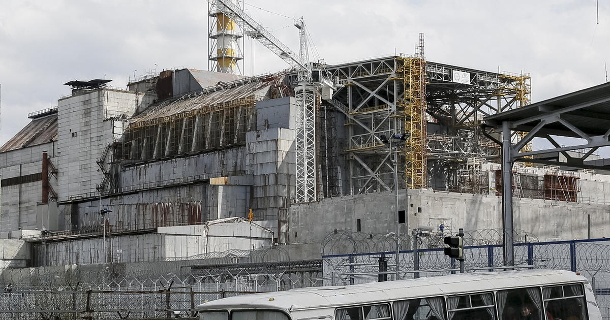 the disaster at russias chernobyl nuclear plant Russia's 'chernobyl': photos from the country's worst nuclear disaster travel feb 13, 2018 click here to see photos of everyday life in pripyat before the chernobyl nuclear power plant accident of 1986 if using any of russia beyond's content.