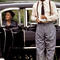 morgan-freeman-driving-miss-daisy.jpg