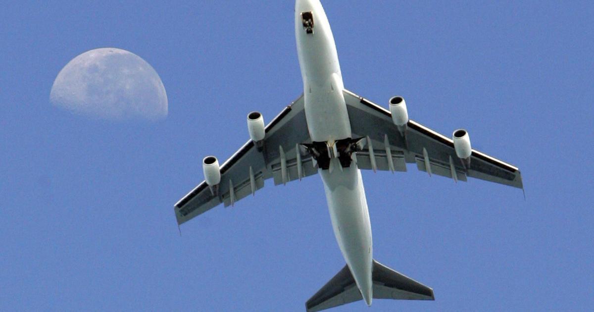 Αποτέλεσμα εικόνας για World's Most Valuable and Strongest Airline Brands