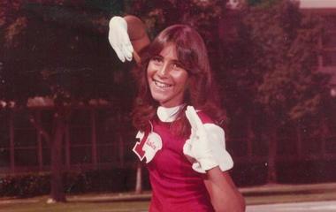 Family shares memories of Barbara Nantais